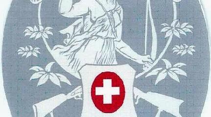 logo_dianasuisse02