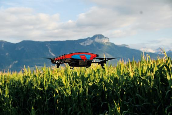 00_Drone_mais