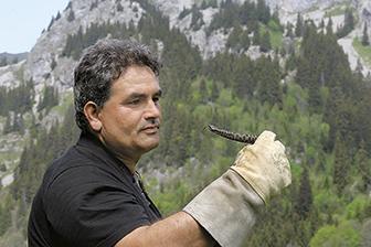 Yves Brunelli
