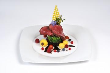 46-michlig cerf cuisine brig 069