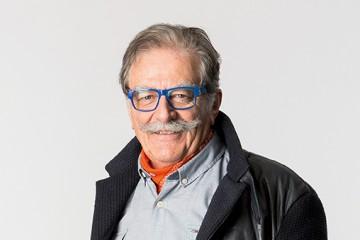 Jean Bonnard RVB INTERNET