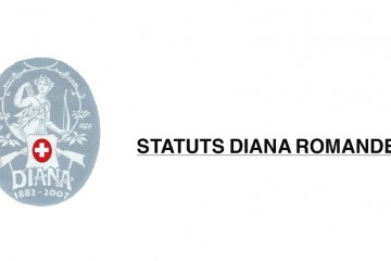 Microsoft Word - Statuts Diana Romande  définitifs.doc