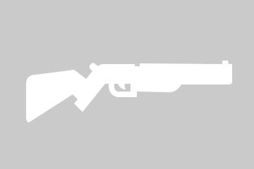 A vendre fusil de chasse pour gaucher