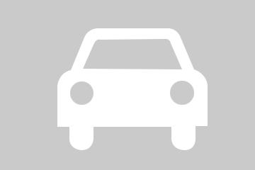 A vendre Toyota RAV4