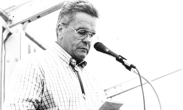 Pierre-Edmond Virchaux est décédé (1942-2019)