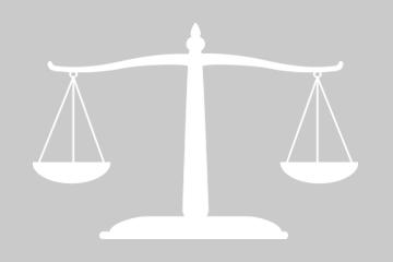 1 balance de précision Busch (Chur-Schwiz)