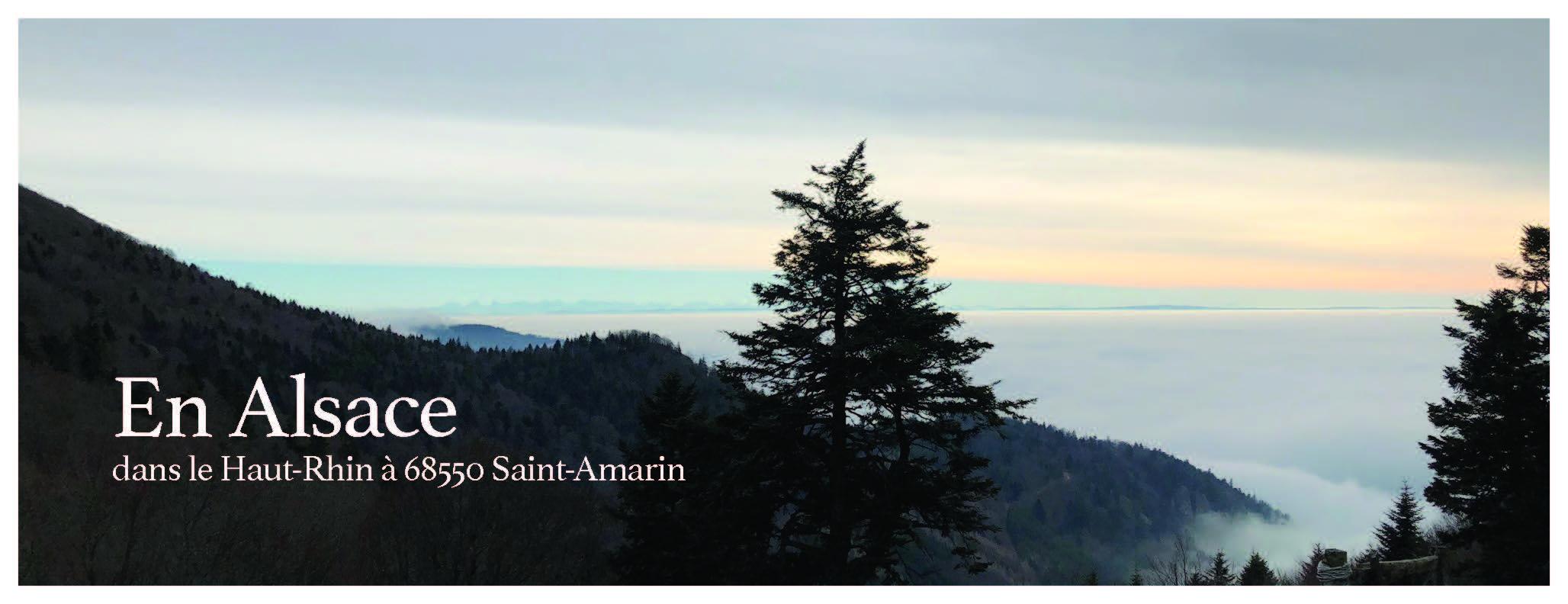 Relais de chasse _Fels_Saint-Amarin 2_Page_01