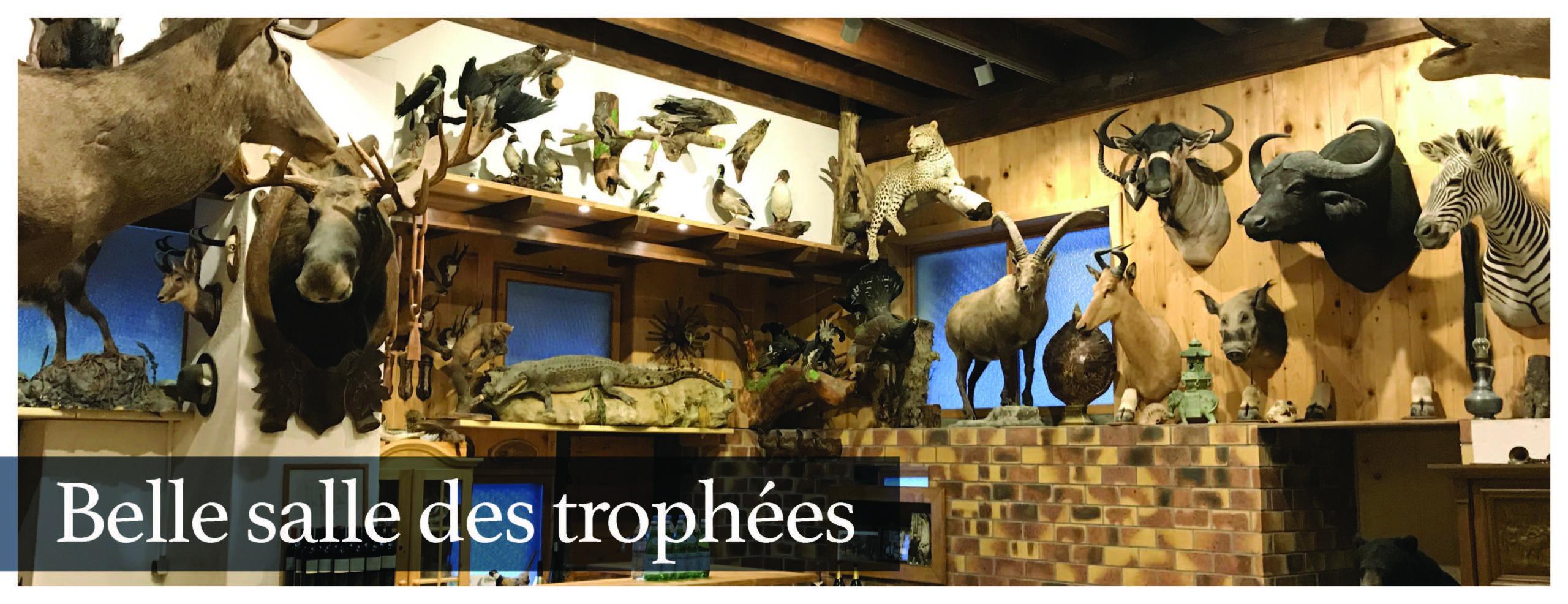 Relais de chasse _Fels_Saint-Amarin 2_Page_09