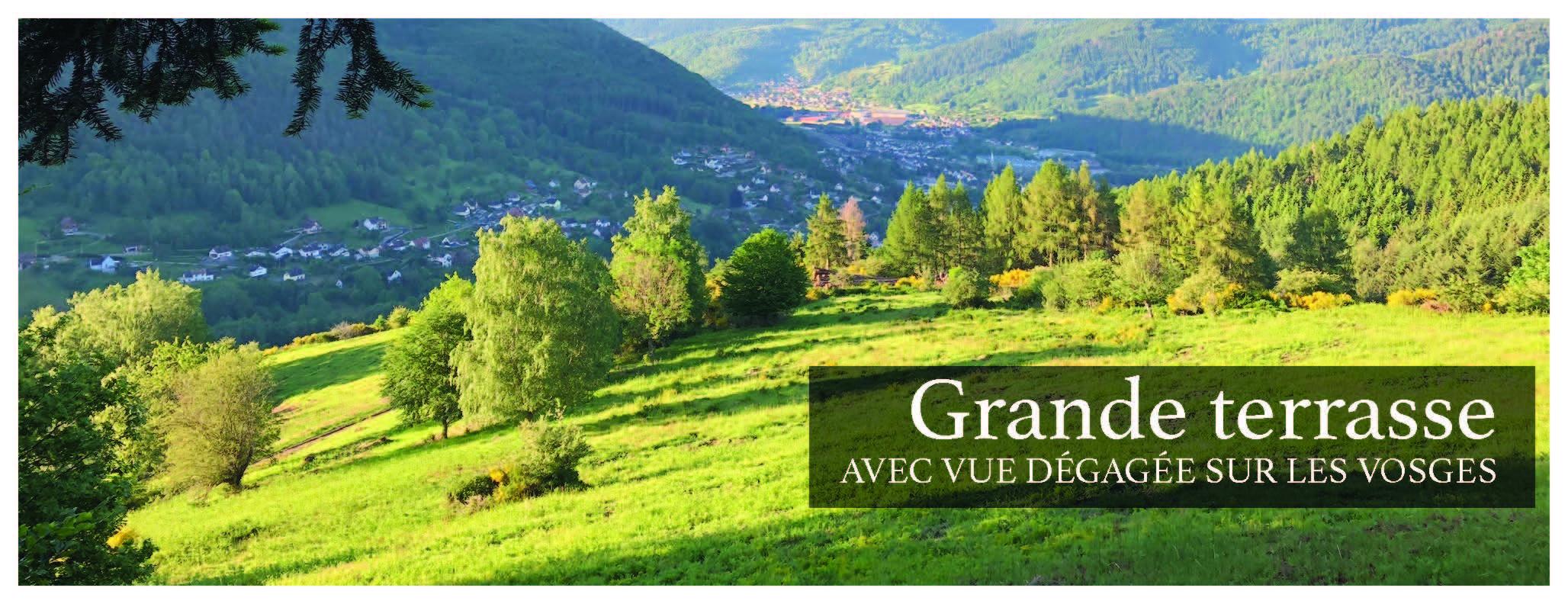 Relais de chasse _Fels_Saint-Amarin 2_Page_15