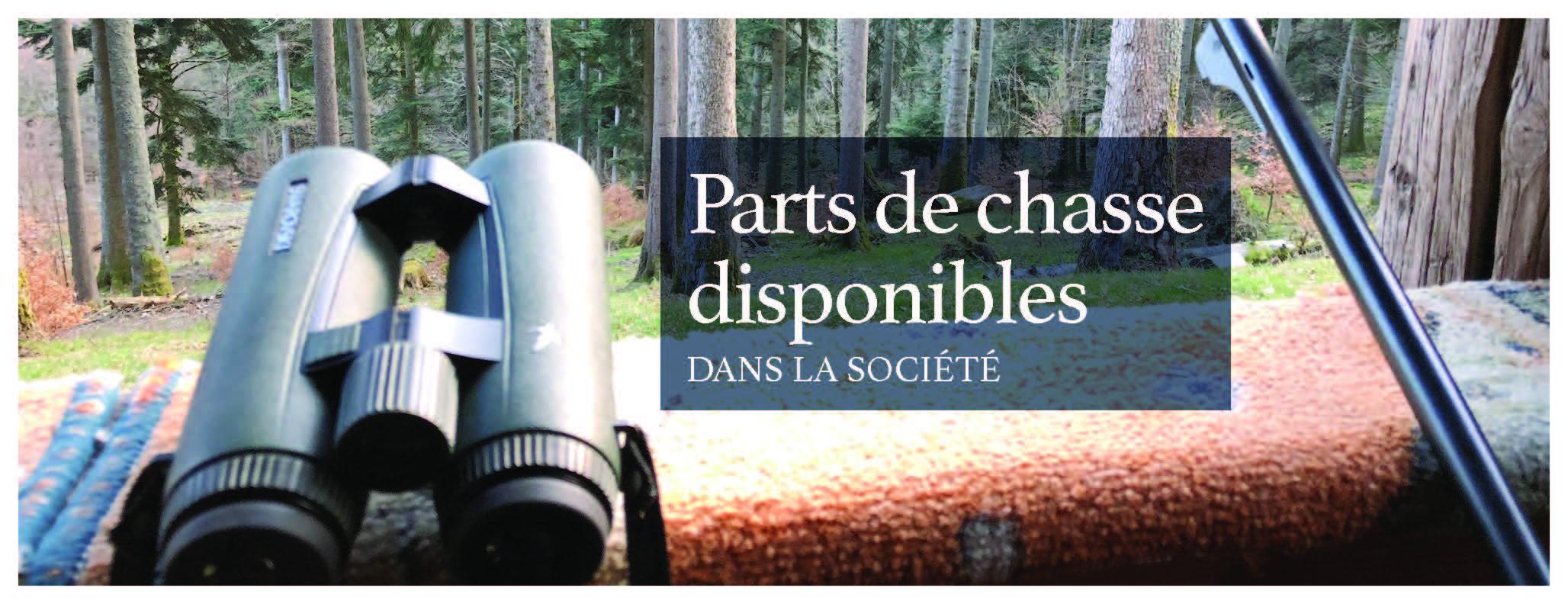 Relais de chasse _Fels_Saint-Amarin 2_Page_16