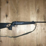 A vendre : Carabine R8  Professional success